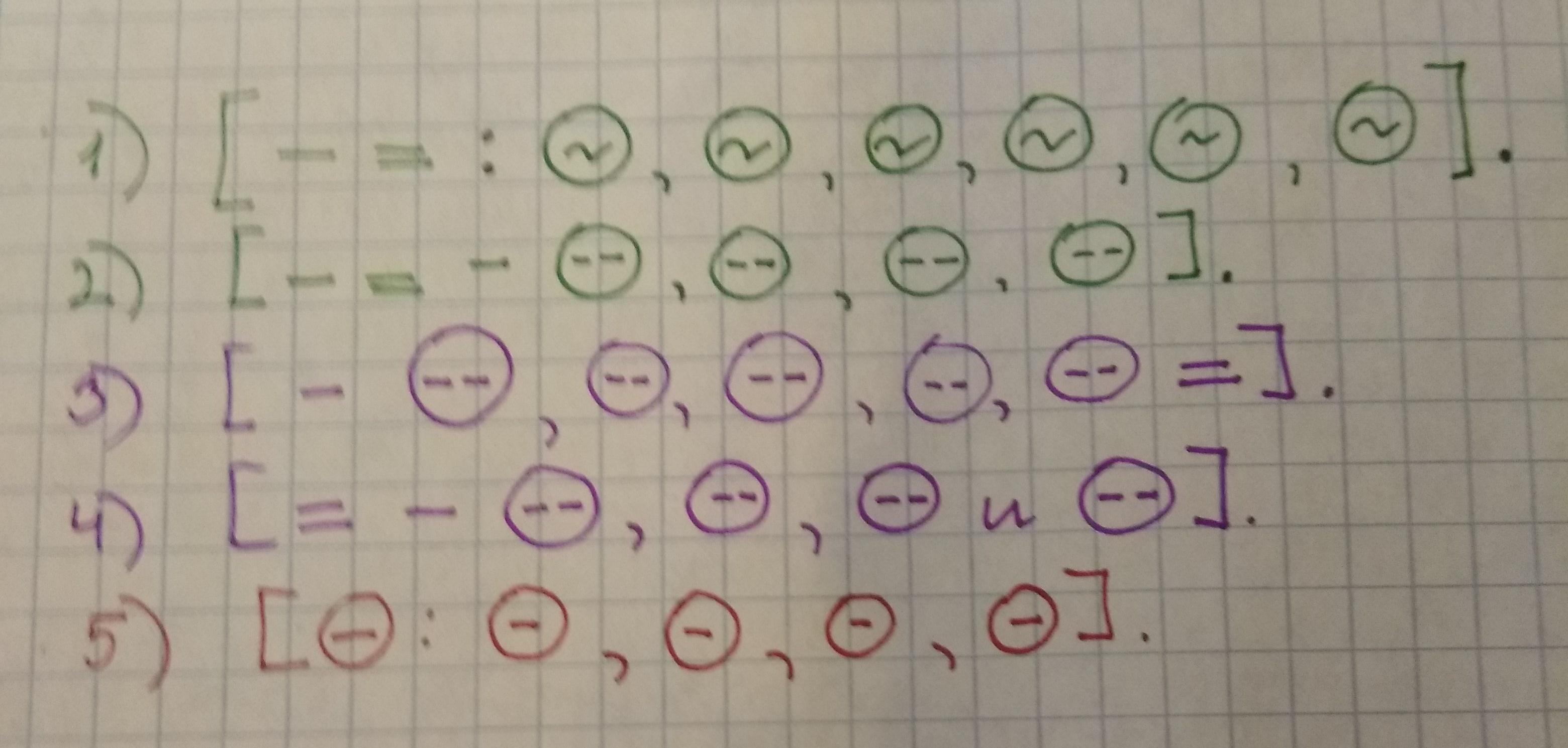 картинки из учебников биологии химии физики предложения с однородными изображения катрина
