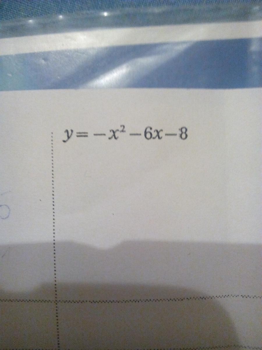 Помогите решить теоремой Виета?