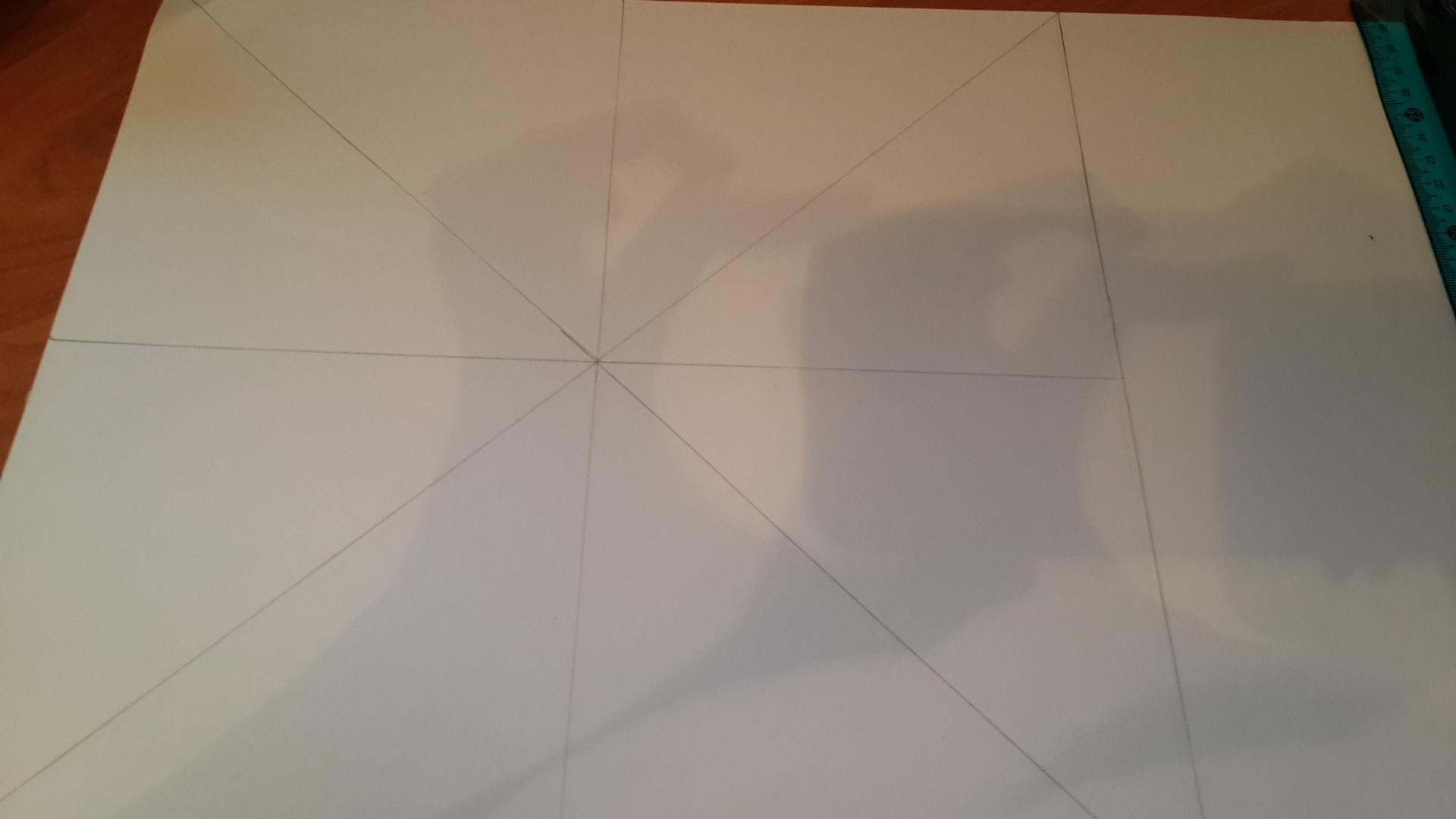 Как называется цветовой квадрат где(по оттенкам) по порядку цветаПОМОГИТЕ СРОЧНО?