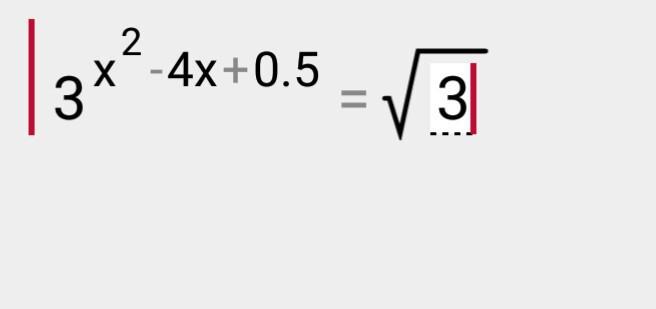 Помогите с алгеброй 10 класс?