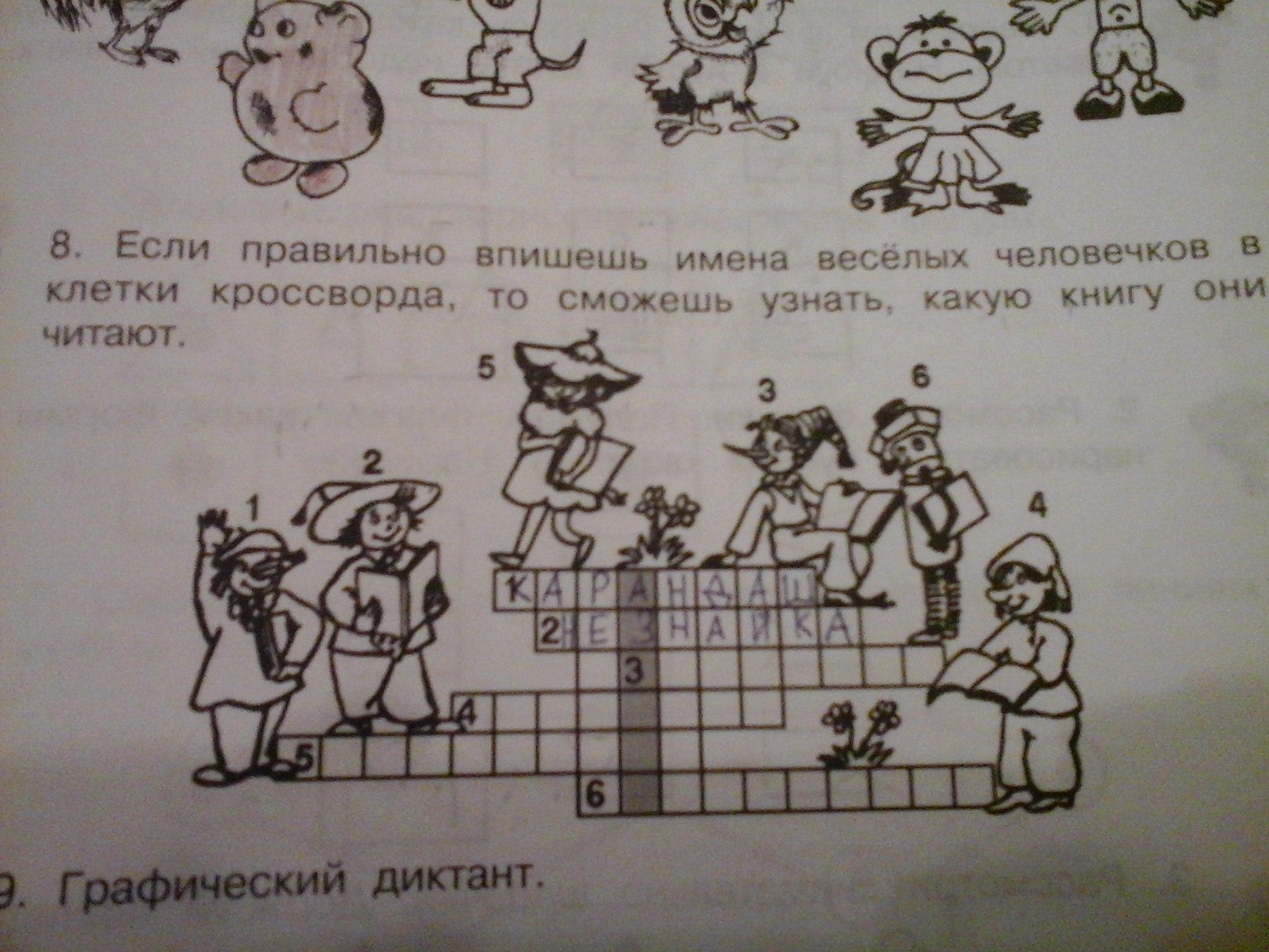 Помогите , не пойму кто такие ))))?