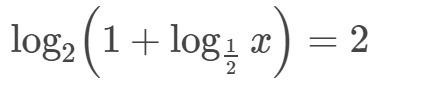 Решите пожалуйста уравнения?