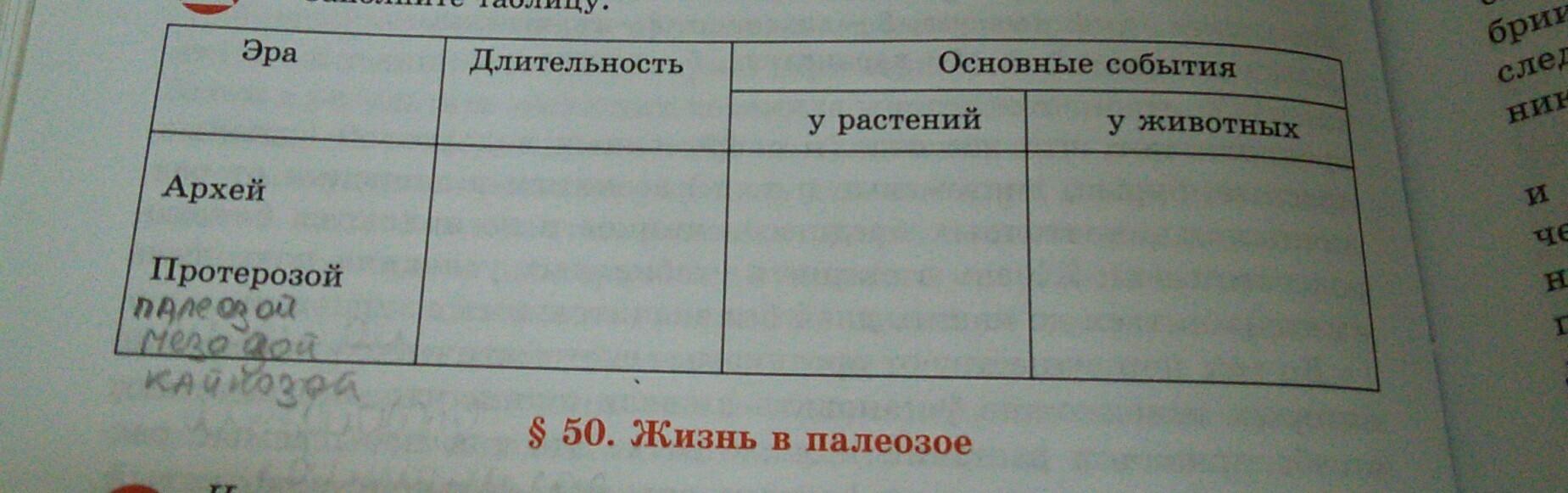Пожалуйста если не трудно )))?
