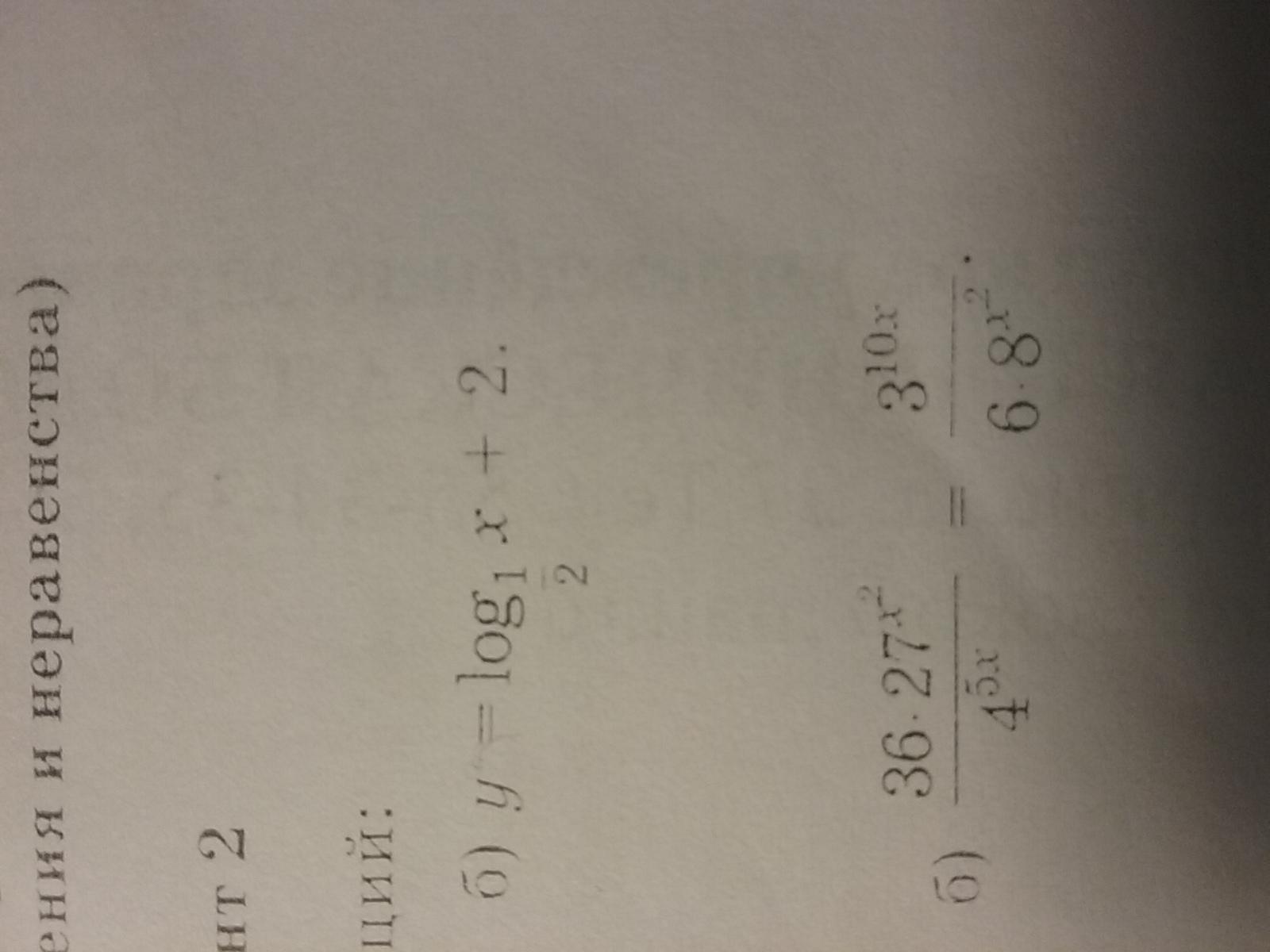Постройте график функции, с решением11 класс, срочно?