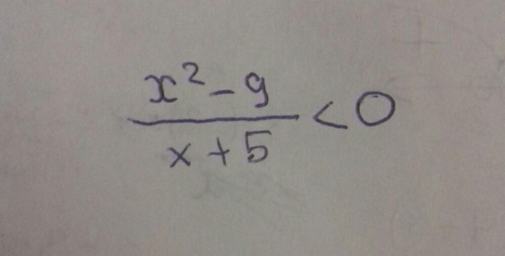 Помогите с алгеброй пожалуйста?