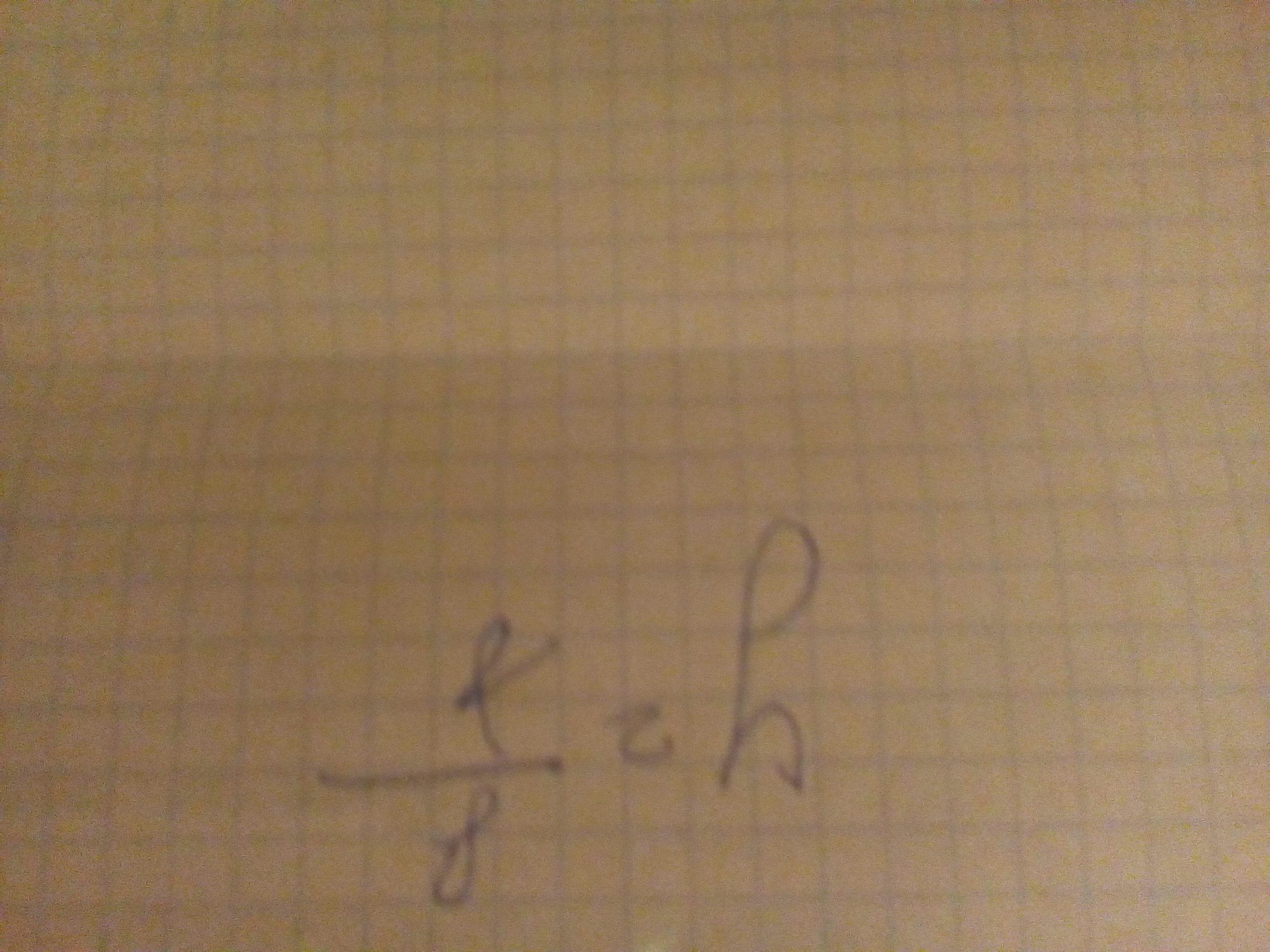 Постройте график функции?