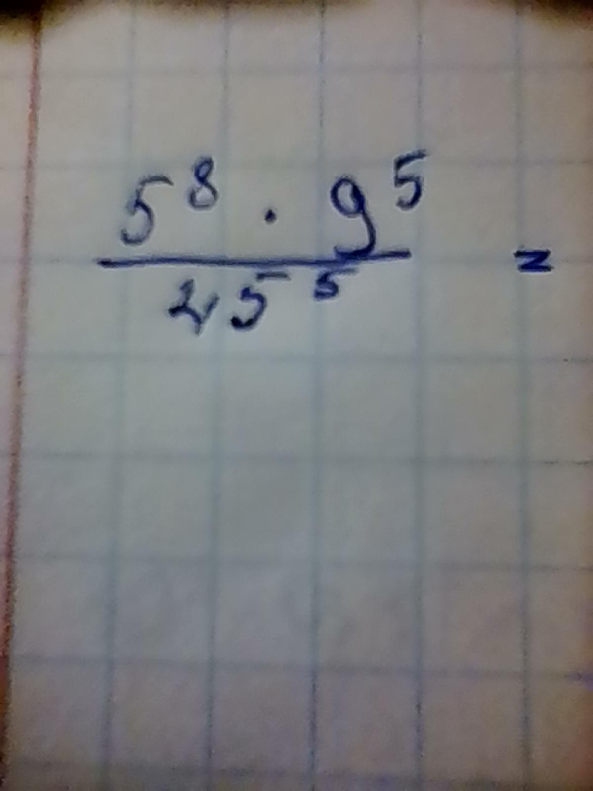 Помогите решить мне уравнение?